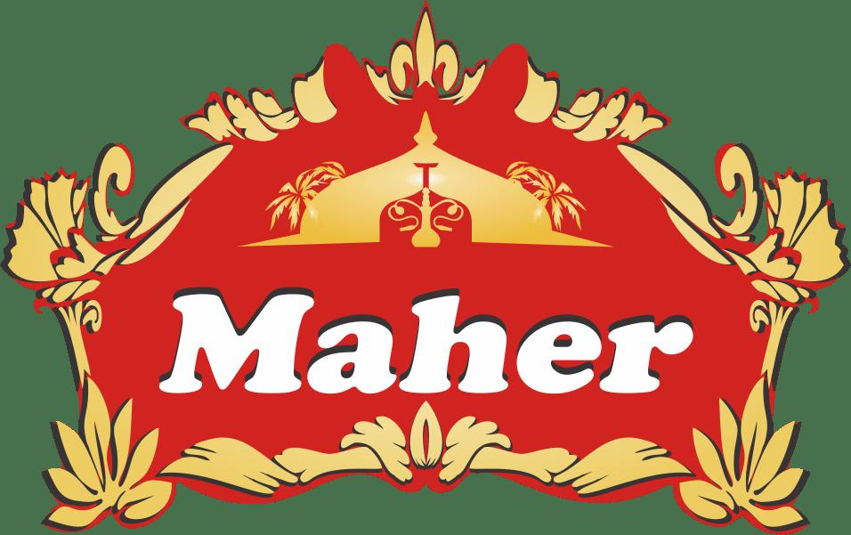 Maher | Restaurant Libanez - Comanda mancare online!